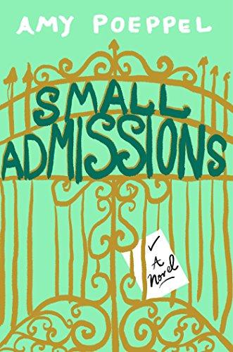 small-admissions-a-novel