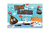 the poo game - Daron Worldwide Trading Floaters Fishing Game