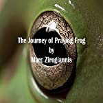The Journey of Praying Frog | Marc Zirogiannis