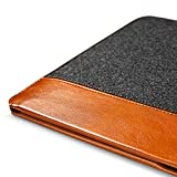 tomtoc Ultra-Slim Laptop Sleeve for 13-inch MacBook