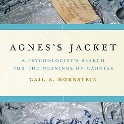 Agnes's Jacket