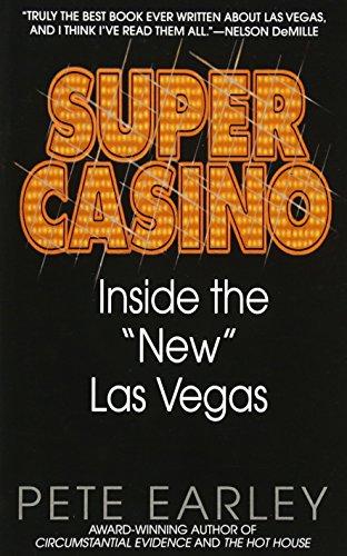 Super Casino: Inside the