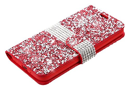 Asmyna Wallet Case for LG G5 - - Chanel Usa
