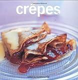 Crepes, Camille Le Foll, 1552858391