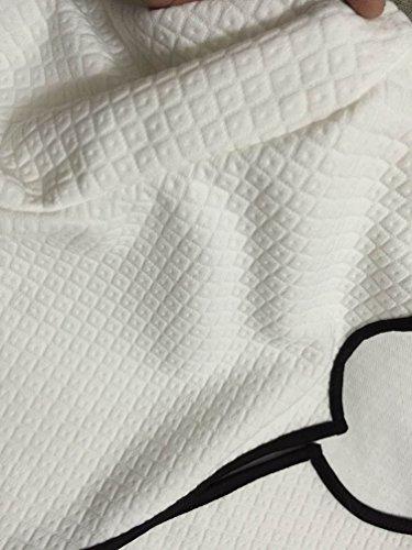 Laiteux Confortable Casual Coat Cardigan Ouvert Femmes À Slim Blazer Zkoo Blouson Longues Jacket Manches OwAp5q1x