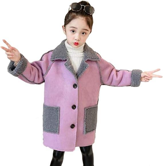 女の子 冬 無料画像 :