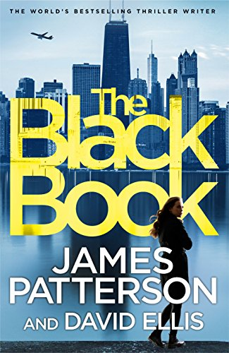 The Black Book (English Edition)