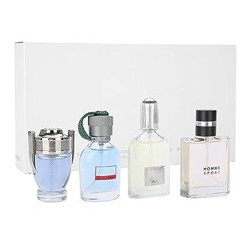 ed78f8e7c Amazon.com   Perfume