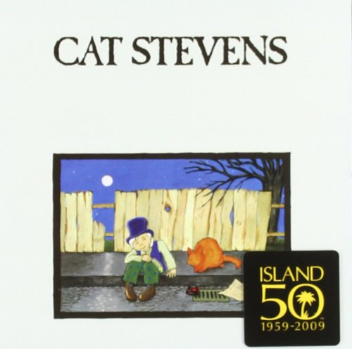 Cat Stevens - Sing (OST) - Zortam Music