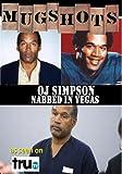 Mugshots: OJ Simpson - Nabbed in Vegas (Amazon.com Exclusive)