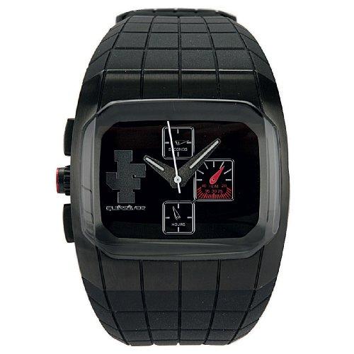 Quiksilver Reloj - Hombre - M109BR-JF01