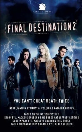 final destination 2 download in tamil