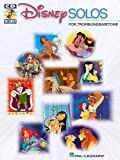 Disney Solos, , 0634000721
