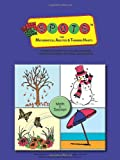 Spots for MATH - First Grade Mathbook - Student's Edition - Volume #2, Second Edition, Nechemia Weiss and Sarah G. Weiss, 0985112921
