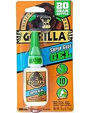 جل لاصق فائق من غوريلا 1 Pack 7700104