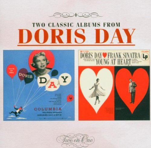 Doris Day - You