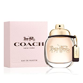 Spray MlBeautã© Coach New Eau De York 30 Parfum Et W2IEDH9Y