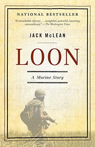 Loon: A Marine Story