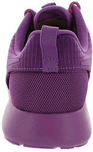 Nike Laser Volt Roshe One Shade Volt Crimson 511881 Sneakers Uomo 6xfTpw4Wq6