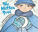 img - for The Mitten Tree book / textbook / text book