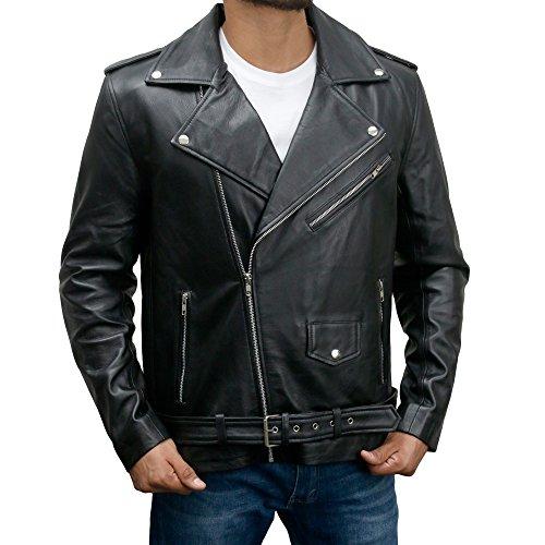 para Chaqueta Chaqueta chaqueta hombre JNJ JNJ chaqueta nXqqwv8xT
