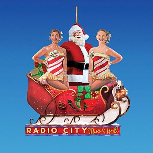 Radio City Rockettes Collection - 4