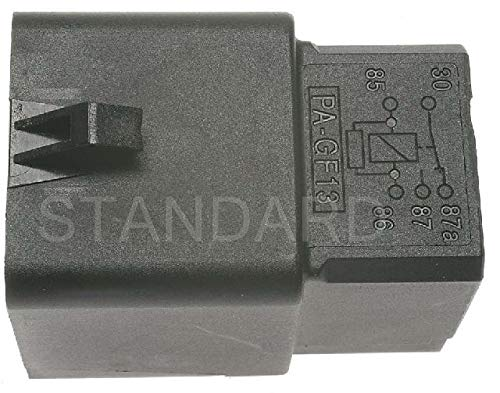 Parts Panther OE Replacement for 1990-1991 Ford Country Squire Power Window Relay (Base/LX) ()