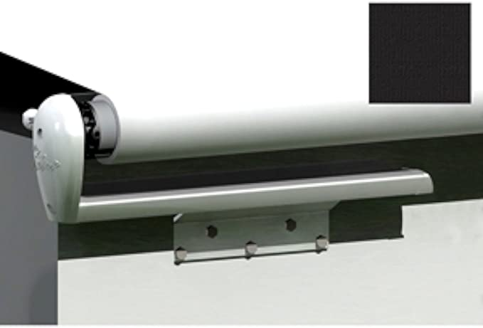 Dometic 98001CQ.072B EZ SlideTopper Slide-Out Awning