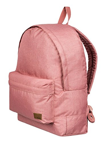 Women for Baby Sugar Rose ERJBP03730 Backpack Withered Small Roxy 16L qwgPv1np