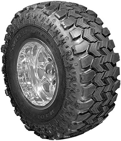 35//10.5R16 Super Swamper SSR Radial Tire
