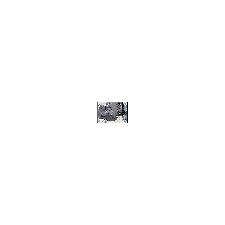 Art KREATOR Knieschoner Arbeitskniesch/ützer zur Auswahl KRTS2000/_VS