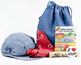 train conductor hat and whistle - Train Lovin' Kids Engineer/Conductor Accessories Pack