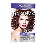 Ogilvie Home Perm for Color Treated Hair, 0.94 lb.