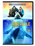 img - for Big Miracle book / textbook / text book