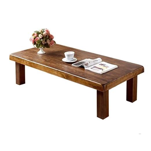 Jardín Mesas Mesa de té Mesa de Suelo Mesa de Centro Mesa de ...