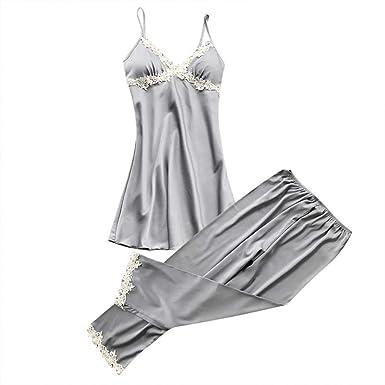 8fd574c2e1e Image Unavailable. Image not available for. Color  iBOXO Women Plus Size  2PC Lace Lingerie Set Sexy ...