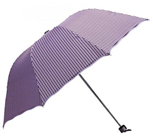 Only Love Korean Creative Umbrella Seventy Percent Off