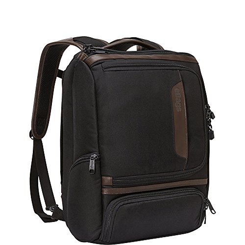 eBags Professional Slim Junior Laptop Backpack - LTD Edition Top Grain (Junior Laptop)