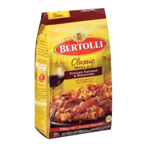bertolli-italian-sausage-and-rigatoni-24-ounce-4-per-case