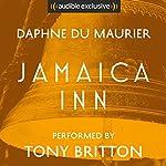 Jamaica Inn | Daphne du Maurier