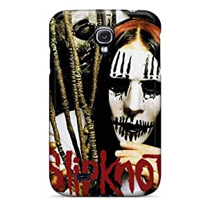 AZyyz26104NcelL EOV Slipknot Feeling Galaxy S4 On Your Style Birthday Gift Cover Case