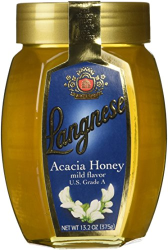 European Honey - 4