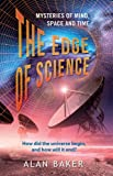 The Edge of Science, Alan Baker, 178057603X