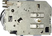 GENUINE Electrolux 131436800 Timer. Replacement