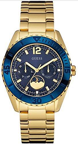 Guess W0565L4 Moonstruck Watch