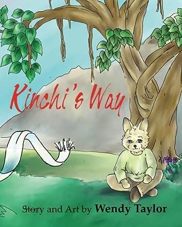 Kinchi's Way