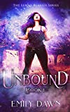 Unbound (The Lenna Blakely Series Book 1)