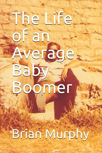 The Life of an Average Baby Boomer