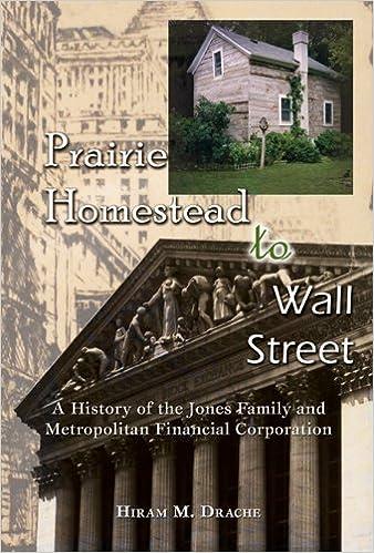 wall street financial corporation