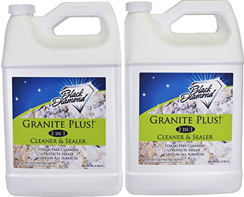 granite-plus-2-in-1-cleaner-sealer-for-granite-marble-travertine-limestone-ready-to-use-2-1-gallon-r